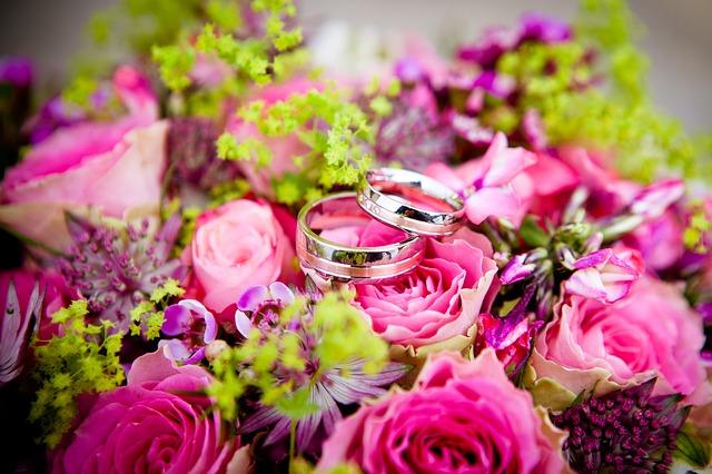 flowers-260894_640.jpg